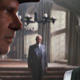 Indiana Jones And The Last Crusade 207