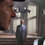 Indiana Jones And The Last Crusade 208