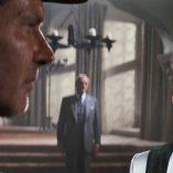 Indiana Jones And The Last Crusade 209
