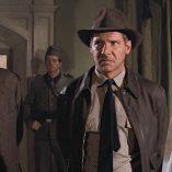 Indiana Jones And The Last Crusade 210