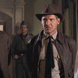 Indiana Jones And The Last Crusade 211