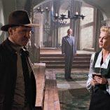 Indiana Jones And The Last Crusade 212