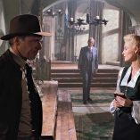 Indiana Jones And The Last Crusade 213