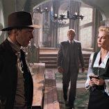 Indiana Jones And The Last Crusade 215
