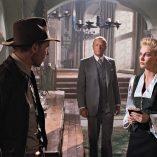 Indiana Jones And The Last Crusade 216