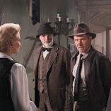 Indiana Jones And The Last Crusade 219
