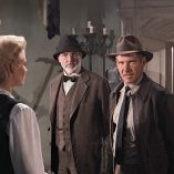 Indiana Jones And The Last Crusade 220