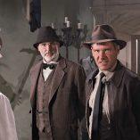Indiana Jones And The Last Crusade 221