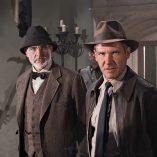 Indiana Jones And The Last Crusade 222
