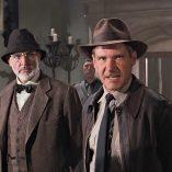 Indiana Jones And The Last Crusade 223