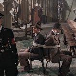 Indiana Jones And The Last Crusade 224