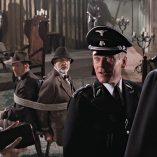 Indiana Jones And The Last Crusade 241