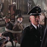 Indiana Jones And The Last Crusade 242