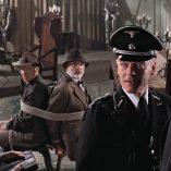 Indiana Jones And The Last Crusade 243