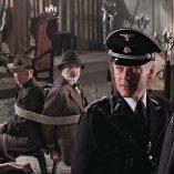 Indiana Jones And The Last Crusade 244