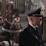 Indiana Jones And The Last Crusade 246