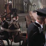 Indiana Jones And The Last Crusade 247