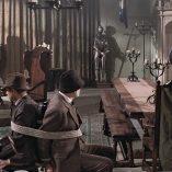 Indiana Jones And The Last Crusade 249