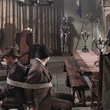 Indiana Jones And The Last Crusade 250
