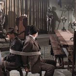 Indiana Jones And The Last Crusade 252