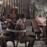 Indiana Jones And The Last Crusade 253