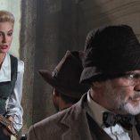 Indiana Jones And The Last Crusade 255
