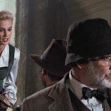 Indiana Jones And The Last Crusade 257