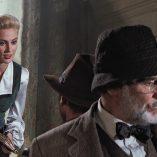 Indiana Jones And The Last Crusade 258