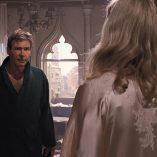 Indiana Jones And The Last Crusade 26