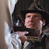 Indiana Jones And The Last Crusade 261