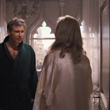 Indiana Jones And The Last Crusade 27