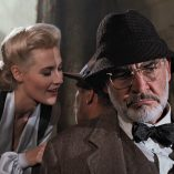 Indiana Jones And The Last Crusade 270