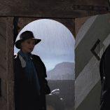 Indiana Jones And The Last Crusade 46