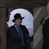 Indiana Jones And The Last Crusade 47