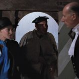 Indiana Jones And The Last Crusade 48