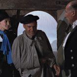 Indiana Jones And The Last Crusade 49
