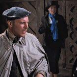 Indiana Jones And The Last Crusade 50