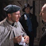 Indiana Jones And The Last Crusade 51