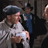 Indiana Jones And The Last Crusade 52