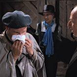 Indiana Jones And The Last Crusade 53