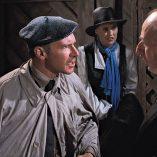 Indiana Jones And The Last Crusade 55
