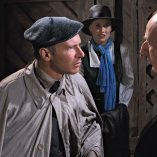 Indiana Jones And The Last Crusade 56