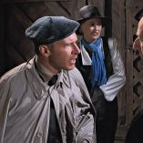 Indiana Jones And The Last Crusade 57