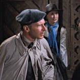 Indiana Jones And The Last Crusade 58