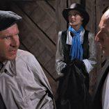 Indiana Jones And The Last Crusade 59