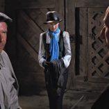 Indiana Jones And The Last Crusade 60