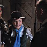 Indiana Jones And The Last Crusade 62