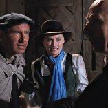 Indiana Jones And The Last Crusade 64