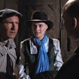 Indiana Jones And The Last Crusade 65