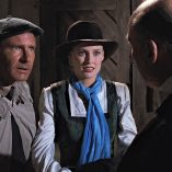 Indiana Jones And The Last Crusade 66